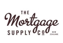 Mortgage Supply Hobsonville